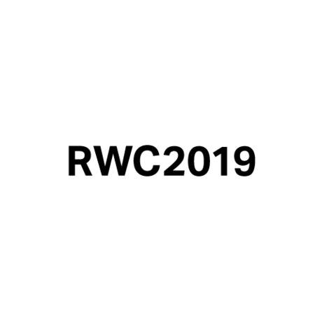 RWC2019