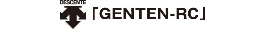 DESCENTE GENTEN-RC