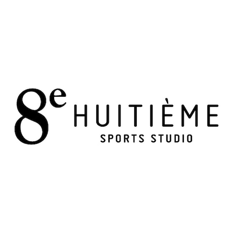 HUITIEME(ウィッテム)