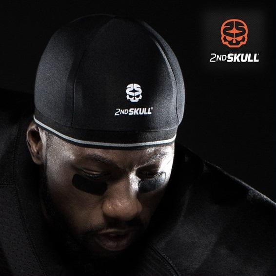 2nd skull(セカンドスカル)