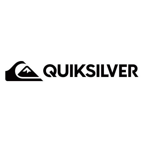 Quiksilver (クイックシルバー)
