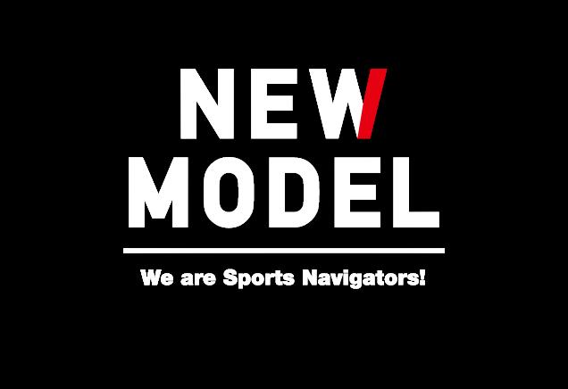 NEW MODEL