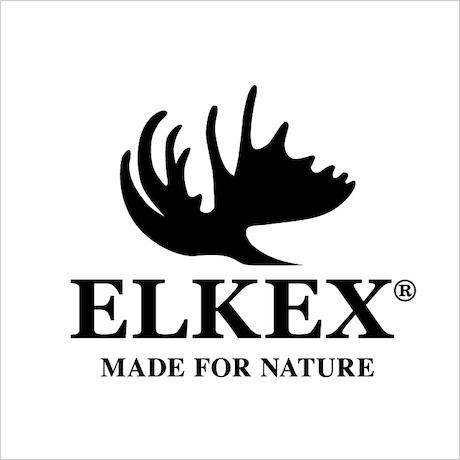 エルケクス