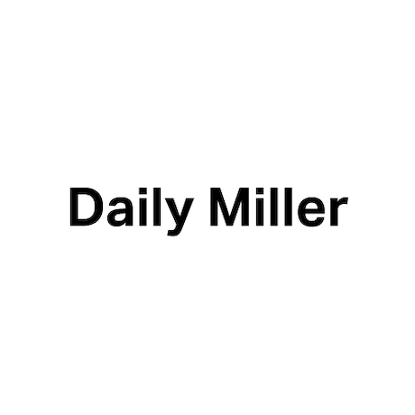 Daily Miller