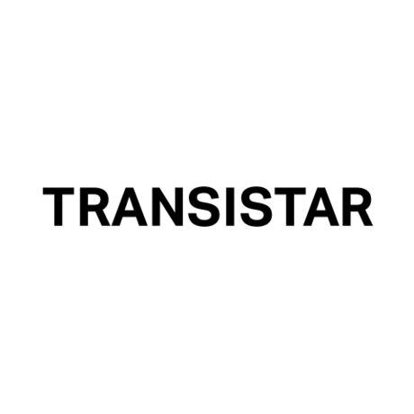 トランジスタ