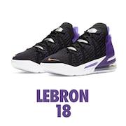 LEBRON18
