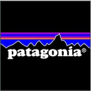 patagonia(パタゴニア)NEW Arrival
