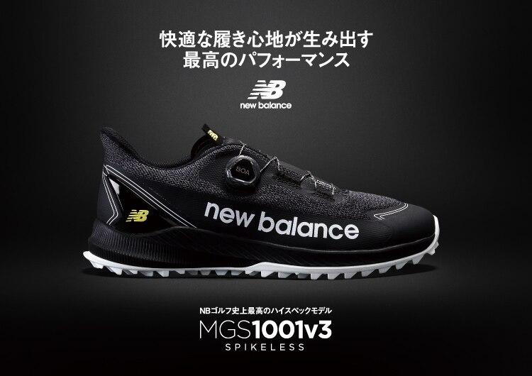 NB_MGS1001