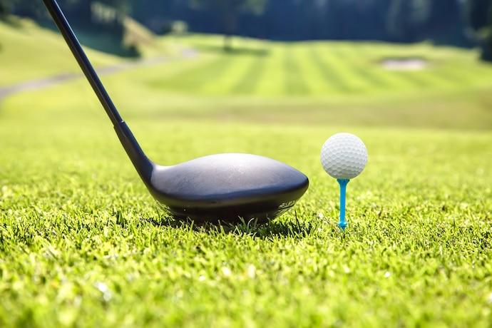 ゴルフ初心者向けゴルフセット賢い選び方