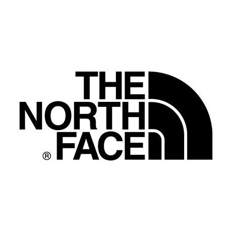 THE NORTH FACE (ザ・ノースフェイス)