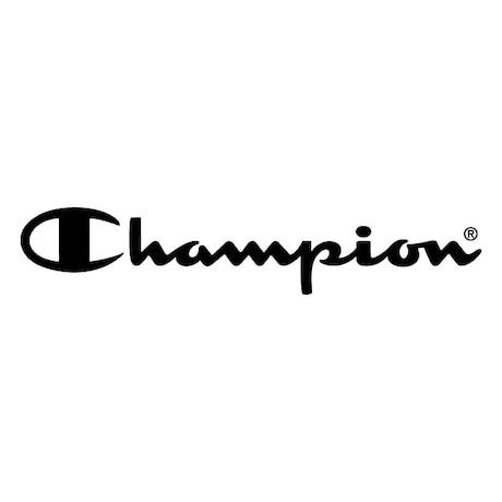 Champion(チャンピオン)