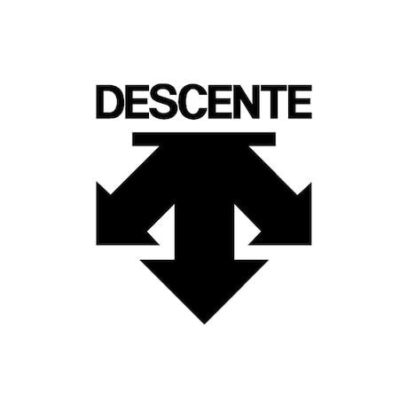 DESCENTE (デサント)