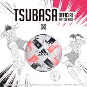 TSUBASA×キャプテン翼 スペシャルエディション