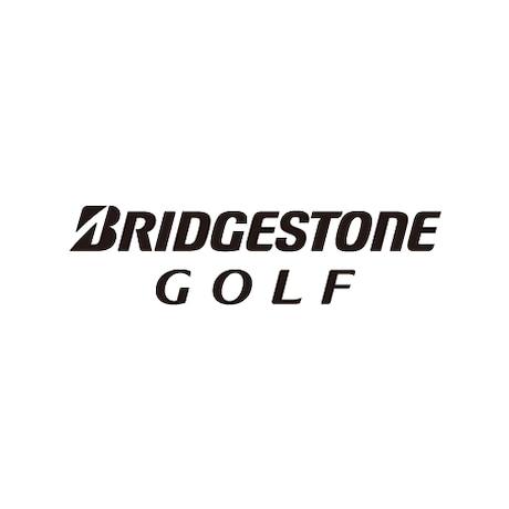 ブリジストンゴルフ