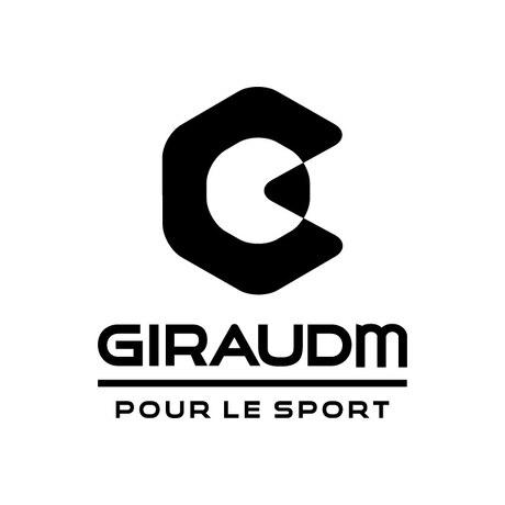 GIRAUDM(ジローム)