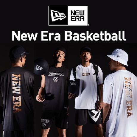 New Era Basketball
