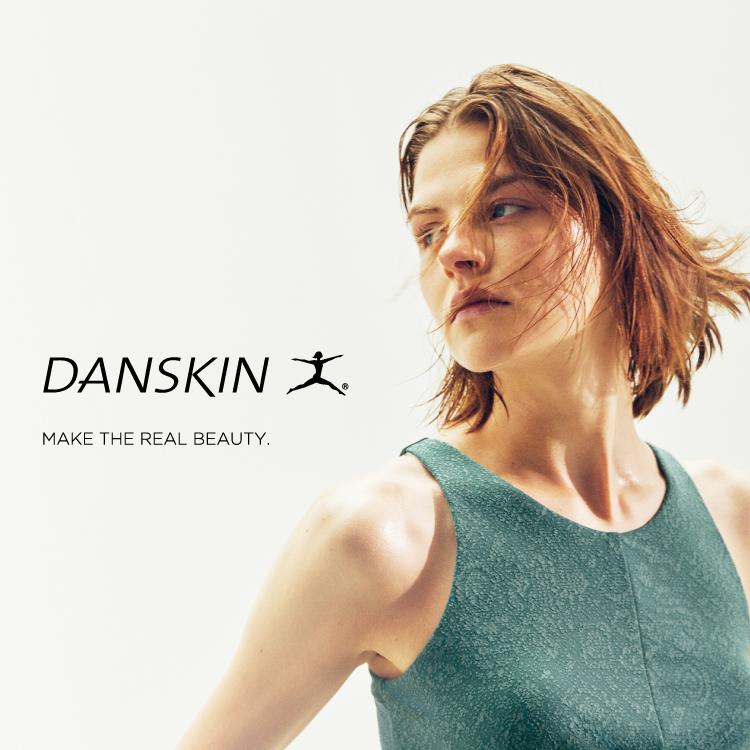 DANSKIN