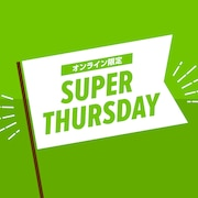 Super Thursday