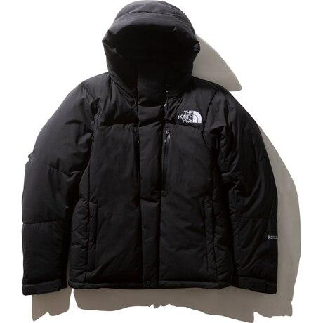 【10月下旬予定】ND91950 K バルトロライトジャケット